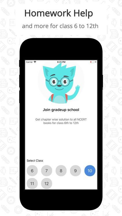 gradestack app download