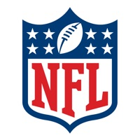 NFL Player Management Platform