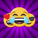 Hack Animated Emoticons