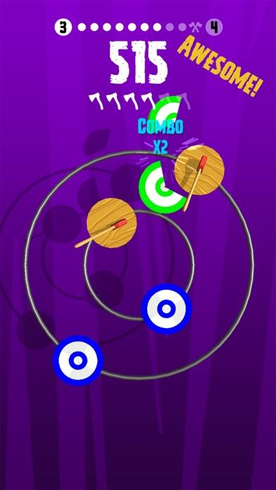 Axe Champ Screenshot 5