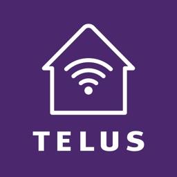 TELUS My Wi-Fi