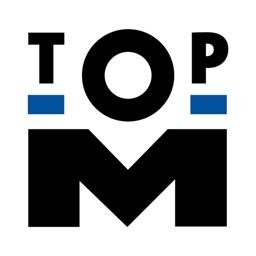 TopM mobile2