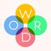WordBubbles! Hack Online Generator