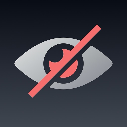 RedEye Fix: Red Eye Corrector