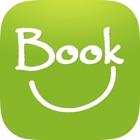 BookU 趣看書(香港版) icon