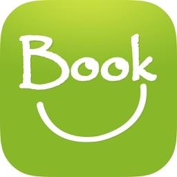 BookU 趣看書(香港版)