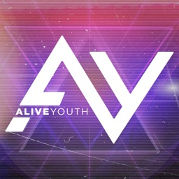ALIVE Youth App