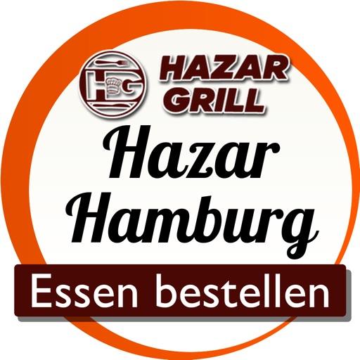 Hazar Grill Hamburg