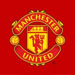 Manchester United Official App pour pc