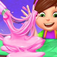 Codes for Make Slime Jelly Fun Game Hack