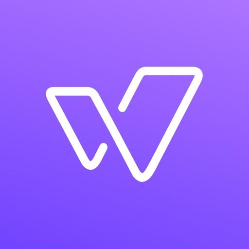 Wisdo - Someone to Talk To