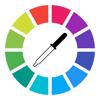 Color Picker - Pixel Color