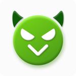 Happymod - Games Tracker, Apps на пк
