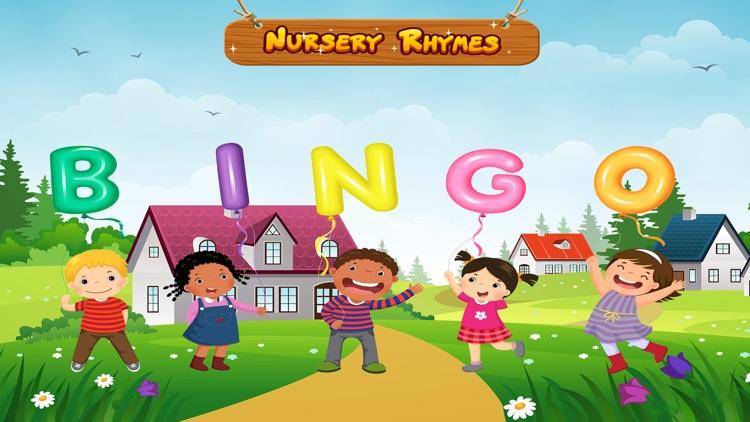Preschool Zoo Puzzles Zoolingo screenshot-6