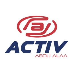 Activ Abou Alaa