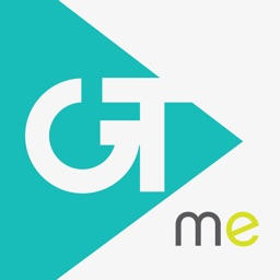 GTme - the Fitness Finder App