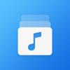 Evermusic: 音楽のダウンロード