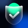 App Go Dev - Defense Glass VPN アートワーク