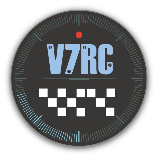 Download V7RC智能車控 free for iPhone, iPod and iPad