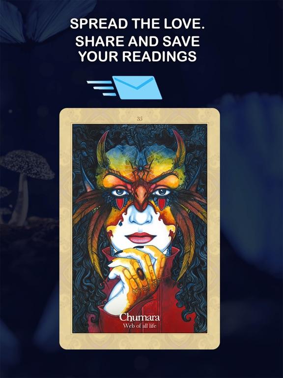 Oracle of the Dragonfae screenshot 8