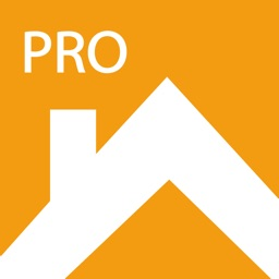 Home Pro Auction - Pro