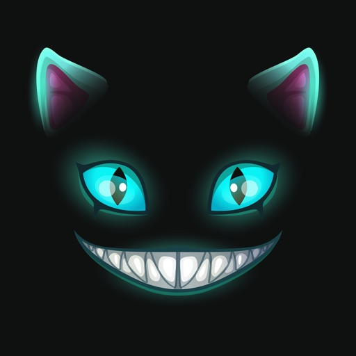 Addicted Premium - Scary Chats