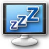 Prevent Sleep - Ruchira Ramesh