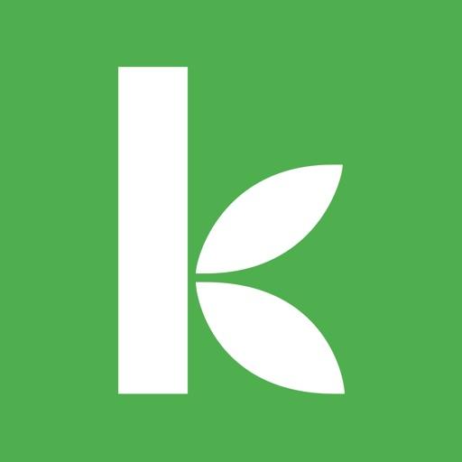 Kiva - Lend for Good
