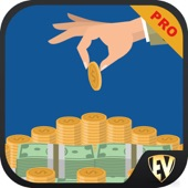 Insurance & Mortgage PRO Guide