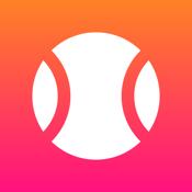 Http Catcher app review