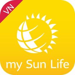 my Sun Life (Vietnam)