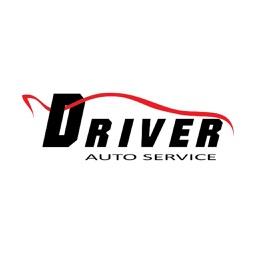 Driver-Road-Assist