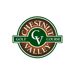 Chestnut Valley Golf Tee Times
