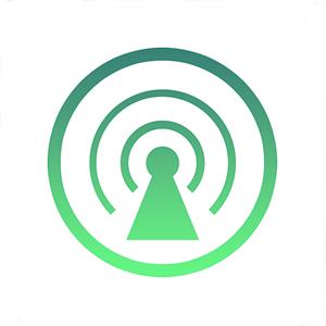 Kitsunebi Lite app