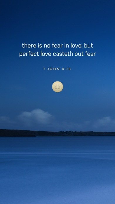 Daily Bible Verse Devotional