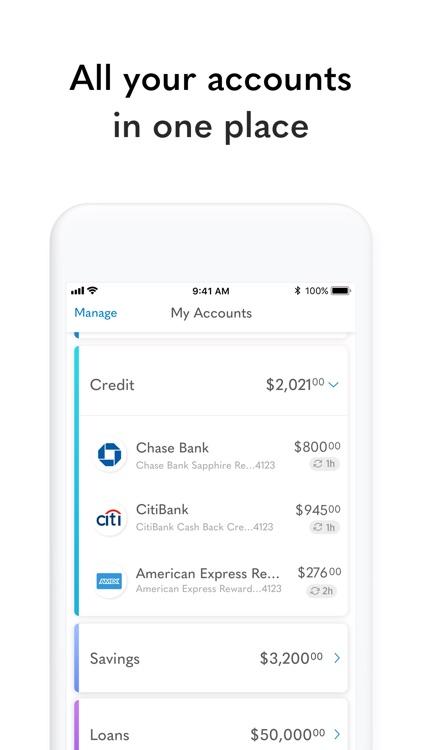 Varo Bank Account