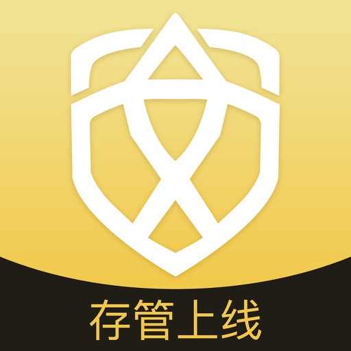 博安杰-15%新手标安全投资理财平台
