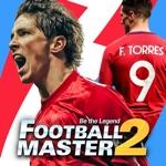 Football Master 2-Soccer Star
