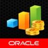 Oracle Sales Cloud Mobile