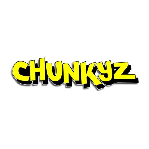 Chunkyz