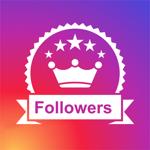 Get Followers for Instagram IG на пк
