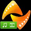 MP4 MP3 Converter - 4Videosoft Studio