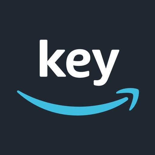Key by Amazon