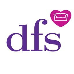 DFS.ie - Sofa & Room Planner