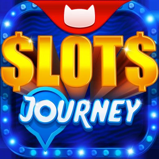 Slots Journey Cruise & Casino