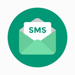 SMS Templates - Text Messages