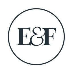 Ebb & Flow Yoga