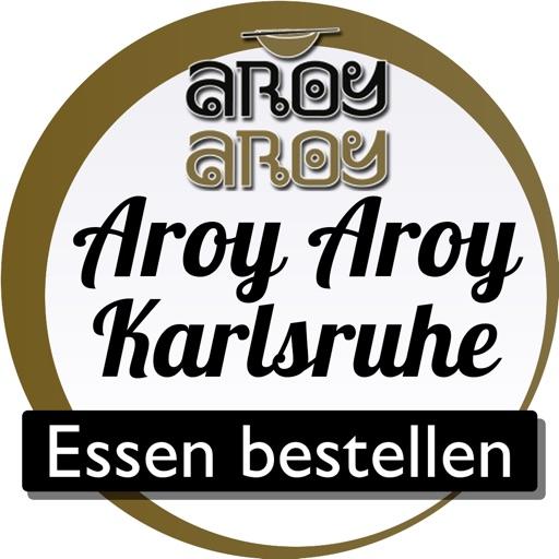 Aroy Aroy Karlsruhe