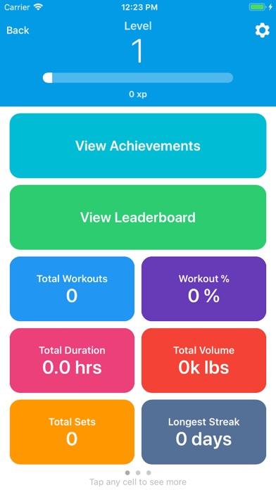 фитнес - образец - эффективнос