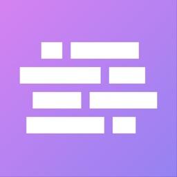 TimeBloc - Daily Planner